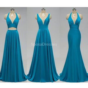 products/tealbridesmaiddresses_21a82a34-9b85-47de-94b1-046d07377b1a.jpg