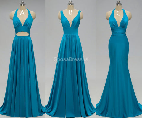 products/tealbridesmaiddresses.jpg