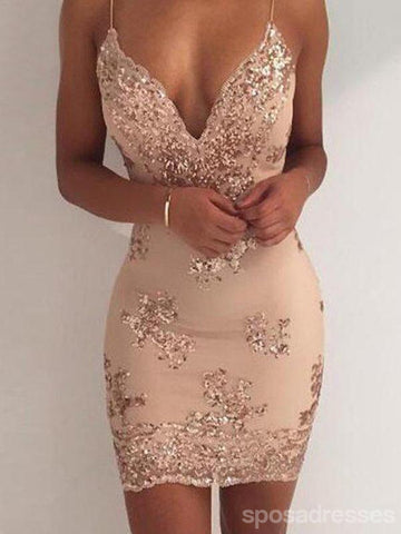 products/tight_homecoming_dresses.jpg