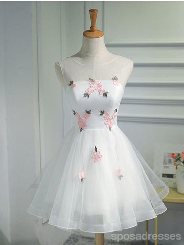 products/tulle_homecoming_dresses.jpg