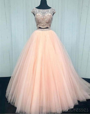 products/tulle_prom_dresses.jpg