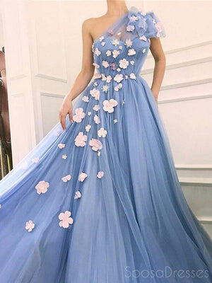 products/tullea-lineoneshoulderpromdress.jpg