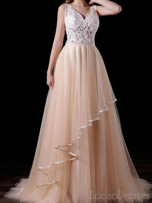 products/tullea-linevneckpromdress.jpg