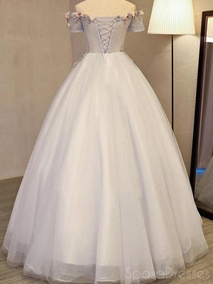 products/tulleofftheshoulderpromdress.jpg