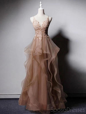 products/tullespaghetti-strapepromdress.jpg