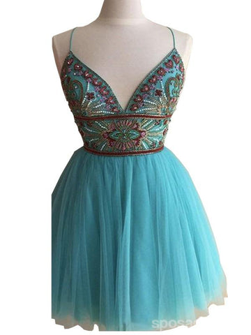 products/turquoise_homecoming_dresses.jpg
