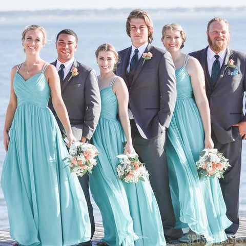 products/turquoisechiffonbridesmaiddresses.jpg