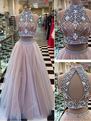 products/two_pieces_a_line_tulle_prom_dresses.jpg