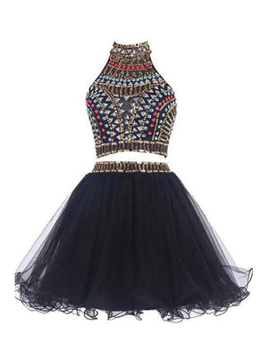 products/two_pieces_black_homecoming_dresses.jpg