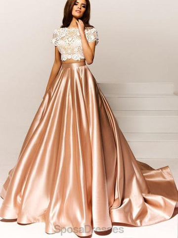 products/two_pieces_champagne_prom_dresses.jpg
