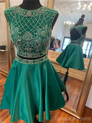 products/two_pieces_green_homecoming_dresses.jpg