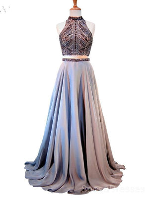 products/two_pieces_grey_prom_dresses.jpg