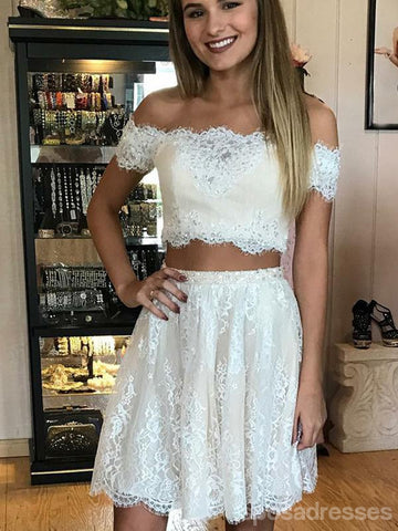 products/two_pieces_lace_homecoming_dresses.jpg