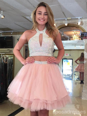 products/two_pieces_pink_homecoming_dresses.jpg