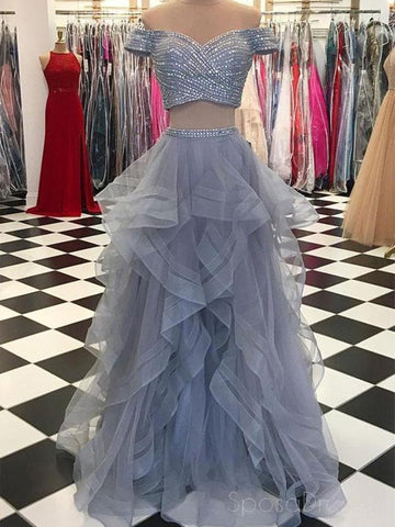 products/two_pieces_prom_dresses_2fe4fd5a-226d-4484-99a7-134c529cf4c4.jpg