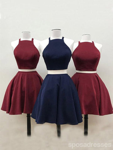products/two_pieces_red_homecoming_dresses.jpg