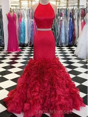 products/two_pieces_red_mermaid_prom_dresses.jpg