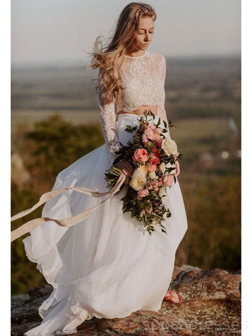 products/two_pieces_wedding_dresses.jpg