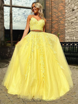 products/two_pieces_yellow_prom_dresses_373b50d1-6e7c-4b73-a69a-d99ae74fc1c4.jpg