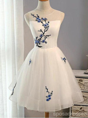 products/unique_white_applique_homecoming_dresses.jpg