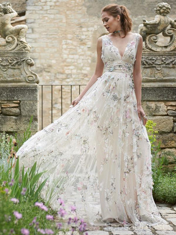products/v-neck_flower_wedding_dresses.jpg