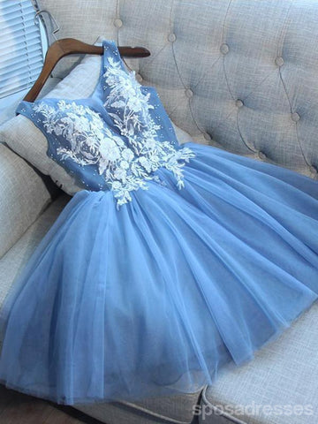 products/v-neck_grey_tulle_homecoming_dresses.jpg