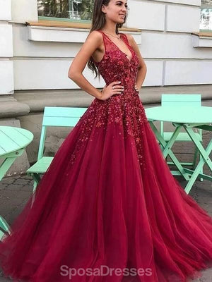 products/v_neck_burgundy_prom_dresses.jpg