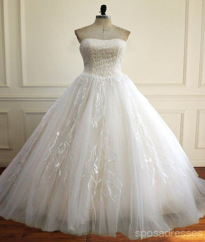 products/wedding_dress_20c97680-6af6-4025-8f8e-d355be9ed2d9.jpg
