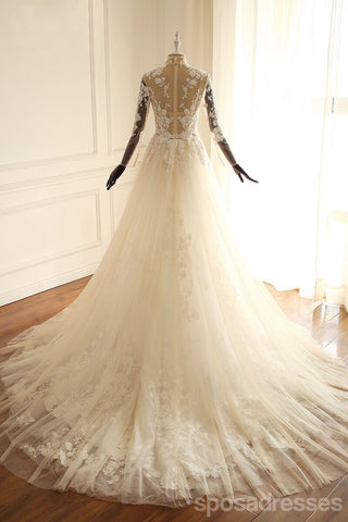 products/wedding_dresses_1.jpg