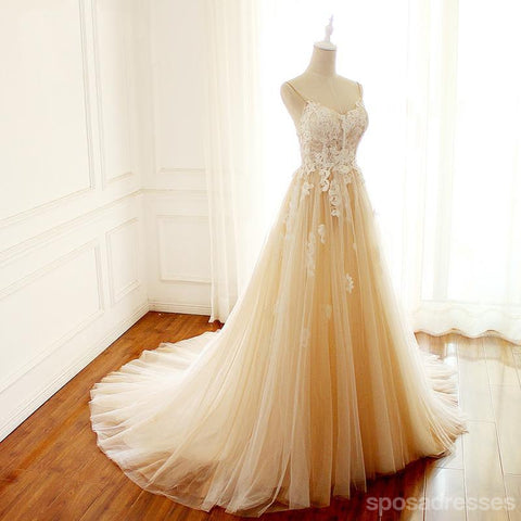 products/wedding_dresses_3.jpg