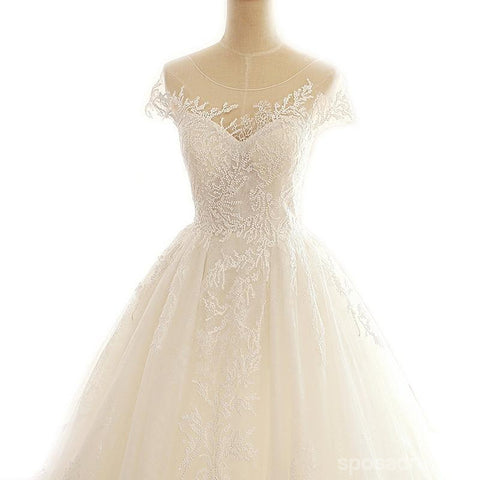 products/wedding_dresses_47.jpg