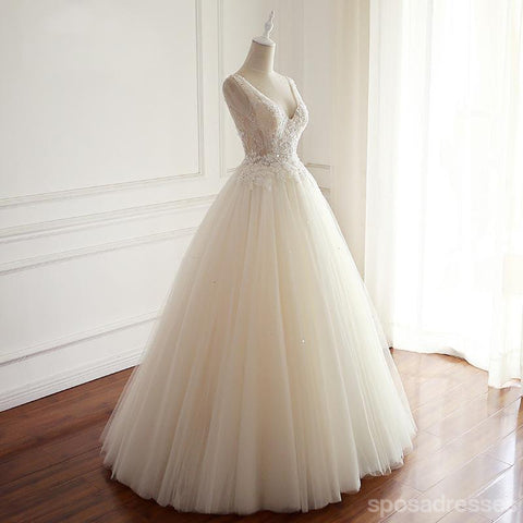 products/wedding_dresses_4.jpg