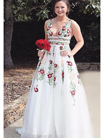 products/white_V_neck_prom_dresses.jpg