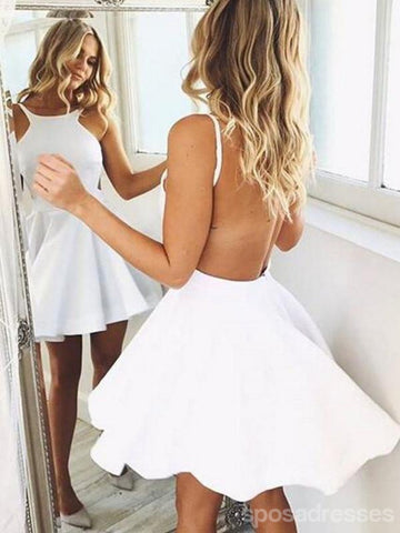 products/white_backless_Homeoming_Dresses.jpg