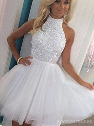 products/white_beaded_homecoming_dresses.jpg
