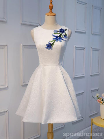 products/white_homecoming_dresses_f769f2c9-9181-47ff-8f11-cf6a9e3125c5.jpg