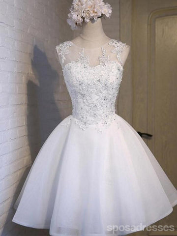 products/white_lace_applique_homecoming_dresses.jpg