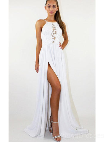 products/white_side_slit_prom_dresses.jpg