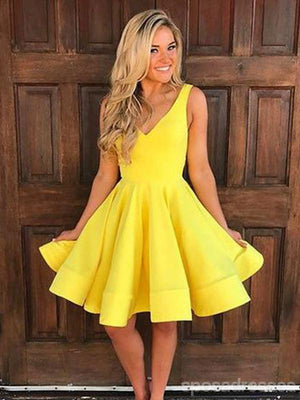 products/yellow_Homeoming_Dresses.jpg