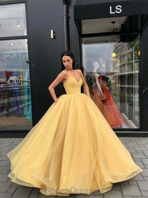products/yellow_ball_gown_prom_dresses.jpg
