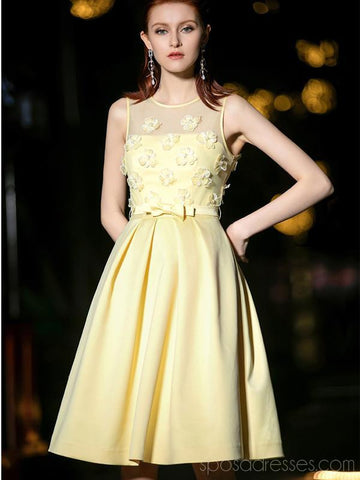 products/yellow_homecoming_dresses_61ad4304-e073-49bd-aff1-bc8097f84afe.jpg