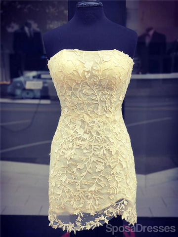 products/yellow_lace_homecoming_dresses.jpg