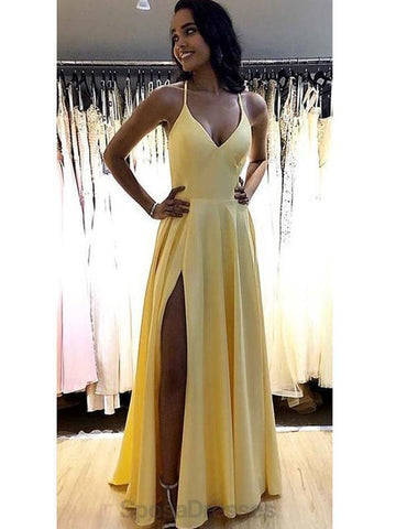 products/yellow_prom_dresses_393efe3d-6e6d-42bc-a87e-e6e82d2c0750.jpg