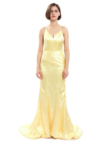 products/yellowmermaidpromdressees.jpg