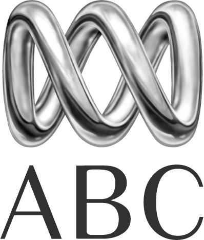 ABC bilingual Brains