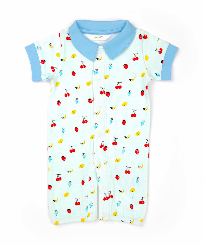 Fruit Punch - Signature Onesie