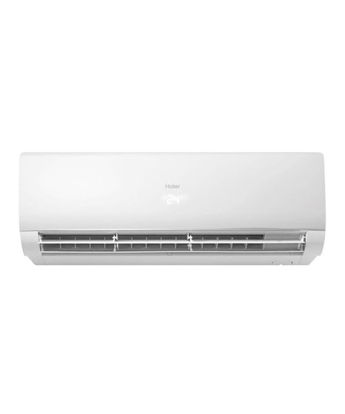 Haier Hi Wall Split System - 2.7kw - Elite Series