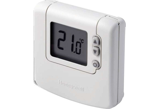 Honeywell DT90A Digital Room Thermostat