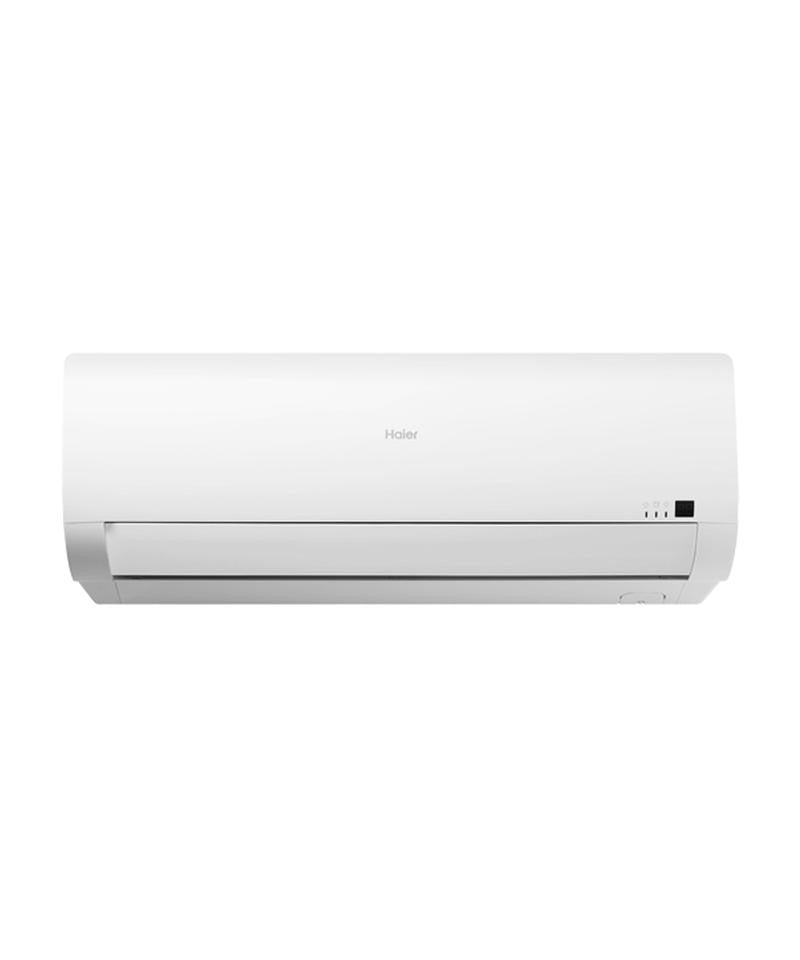 Haier Hi Wall Split System - 2.7kw - Premier Series - The Melbourne Vent Company