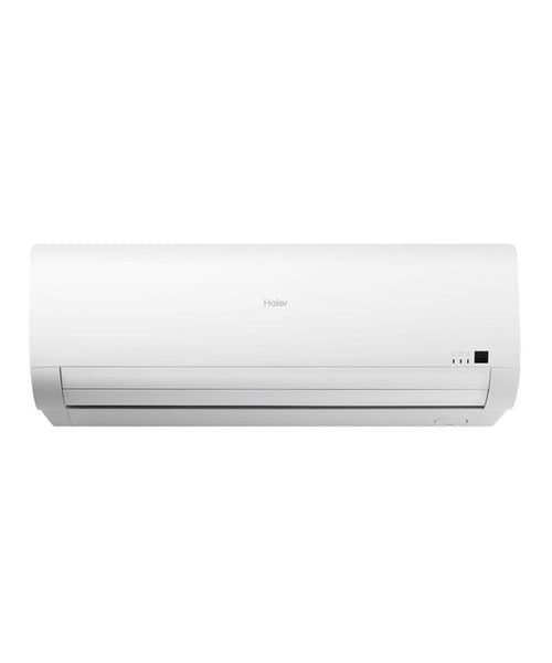 Haier Hi Wall Split System - 7.3kw - Elite Series